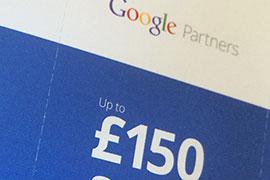 Google Adwords Management Cornwall