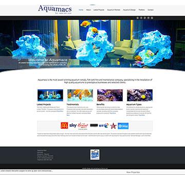 aquamacs-cornwall-client