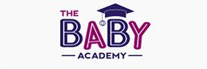 Baby Academy Cornwall