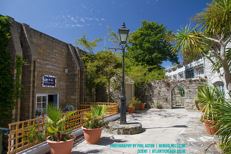 cornwall-commercial-photography3