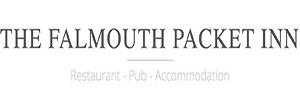 Falmouth Packet Inn Cornwall