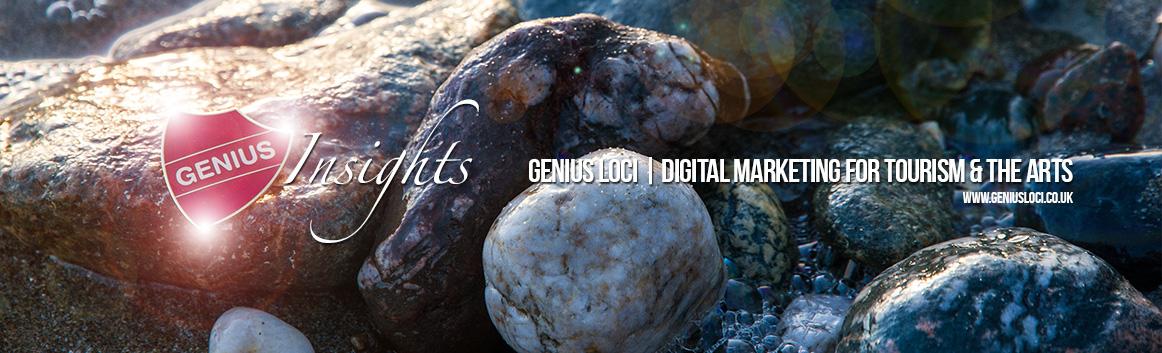 genius-insights-slide