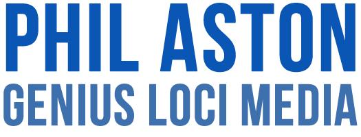 Genius Loci Media