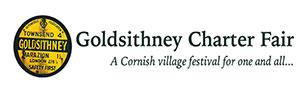 goldsithney charter fair