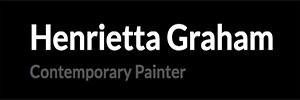 Henrietta Graham Artist