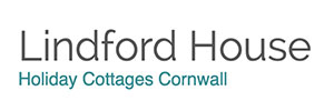 Lindford House Cornwall