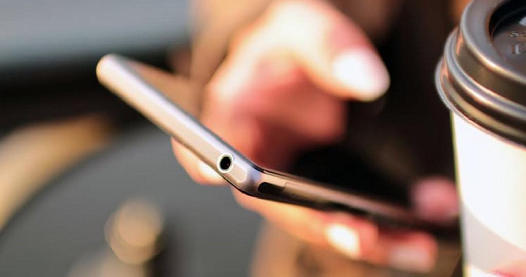 SEO Mobile Search Phil Aston
